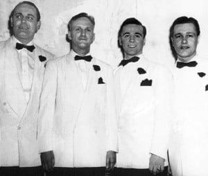 1948: Chicagoans