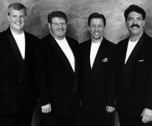 1997: Sharper Image